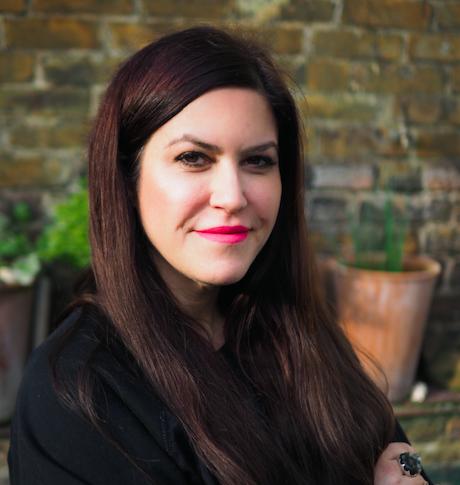 Cate-Murden-PUSH-founder