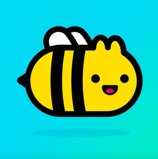 Chatterbug-icon