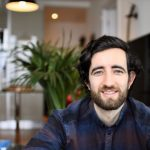 Interview with Chris Villa, Founder at Recruiter-Free Contractor Marketplace: wellpaid.io