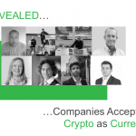 Do You Take Bitcoin?? Meet The UK Companies Accepting Crypto as Currency