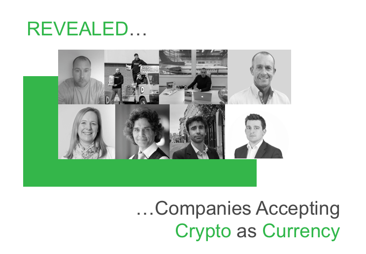 Companies-accepting-crypto-currency-banner