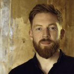 Interview with Daniel Hemsley, Managing Director at Immersive Theatre Company: Swamp Motel