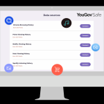 YouGov Safe: Redefining the Possibilities of Online Customer Data for Consumers and Clients