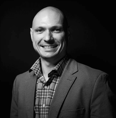 Dr.-Ivan-Zak-VIS-CEO