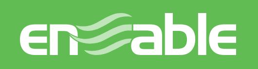 Enable-logo