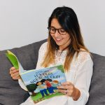 Sophie Says by Esther Marshall – The Children's Brand Making Life's Most Important Lessons Fun to Learn