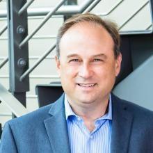 Frank-Days-Senior-VP-of-Marketing-EDB