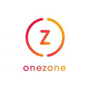 onezone-app