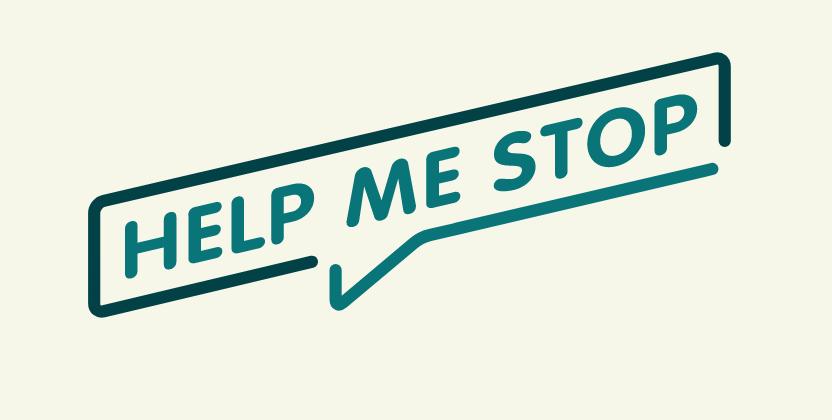 Help-Me-Stop-logo