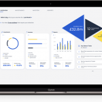 Meet Quva: Transforming Investment Software and Technology