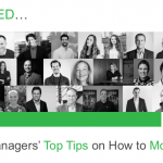 Managers' Top Tips on How to Motivate Staff