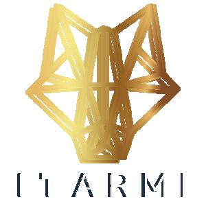 ITARMI-logo