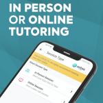 Inspired Education Acquires Private Tutoring Digital Platform Ostaz