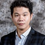 Interview with Jack Cheng, Co-Founder at Social Entertainment Platform: GazeTV