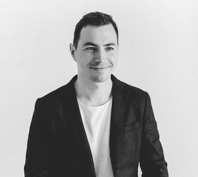 Jacob-Sever-Sumsub-co-founder