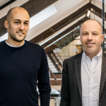 Meet The Founders of Spacemade: A Company Aiming To Provide Flexible Workspace Solutions