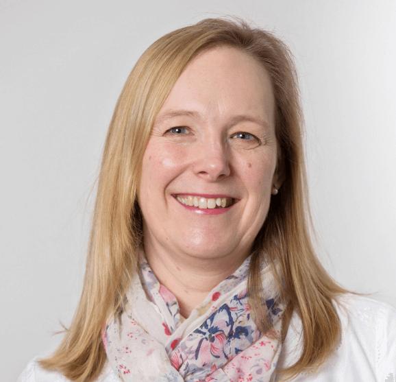 Kate-Baucherel-Author