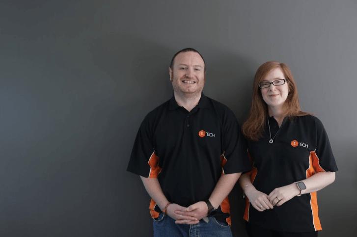 Kindspace-co-founders