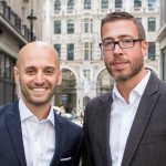 MT Finance completes MBO with funding from Triple Point Investment Management