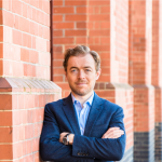 We Met Mads Jensen of Superseed, An Early Stage Venture Capital Fund