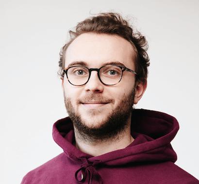 Mark-Chaffey-hackajob-CEO