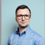 Interview with Martin Edenhofer – Founder & CEO at Zammad