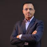 Interview with Nanda Kumar, CEO at Revenue Management Company: SunTec