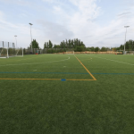 Schools Plus and Playfinder Secure Partnership to Increase Access to Sports Facilities, With  Support From the Open Data Institute