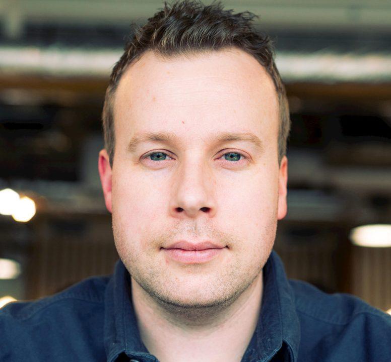 Rob-Brockington-Claro-founder