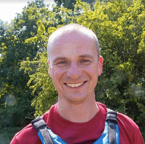 Sam-Sutton-New-Forest-Activities