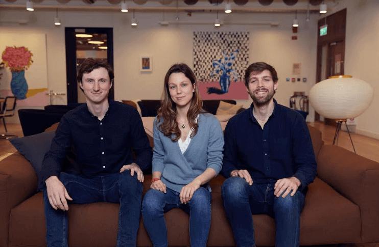 Sano-Genetics-founders