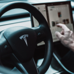 Tesla's Brand Value Surged by 158% YoY to Over $32B in 2021