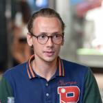 Interview with Andrei Stoica, Co-Founder at Superpow! – A New App In The Mental Health & Wellbeing Space