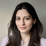 Interview with Isabel Lopez from Paid Survey App: Curious Cat