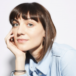 Meet Lana Elie, Founder at Online Florist Marketplace: Floom