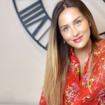 Meet Isabella West: The Female Tech Entrepreneur Under 30 Launching An Industry-Leading Fashion Rental Company