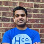 Interview with Shiv Misra, Founder at Roots and Hoots: A Zero Waste Online Delivery Service