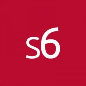Sideways6-logo