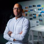 Interview with Simeon Quarrie, Founder & CEO at Immersive Storytelling Start-Up: VIVIDA