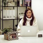 Interview with Stephanie Monty, Founder & CEO at Ostomy MedTech Start-Up: Ostique Ltd