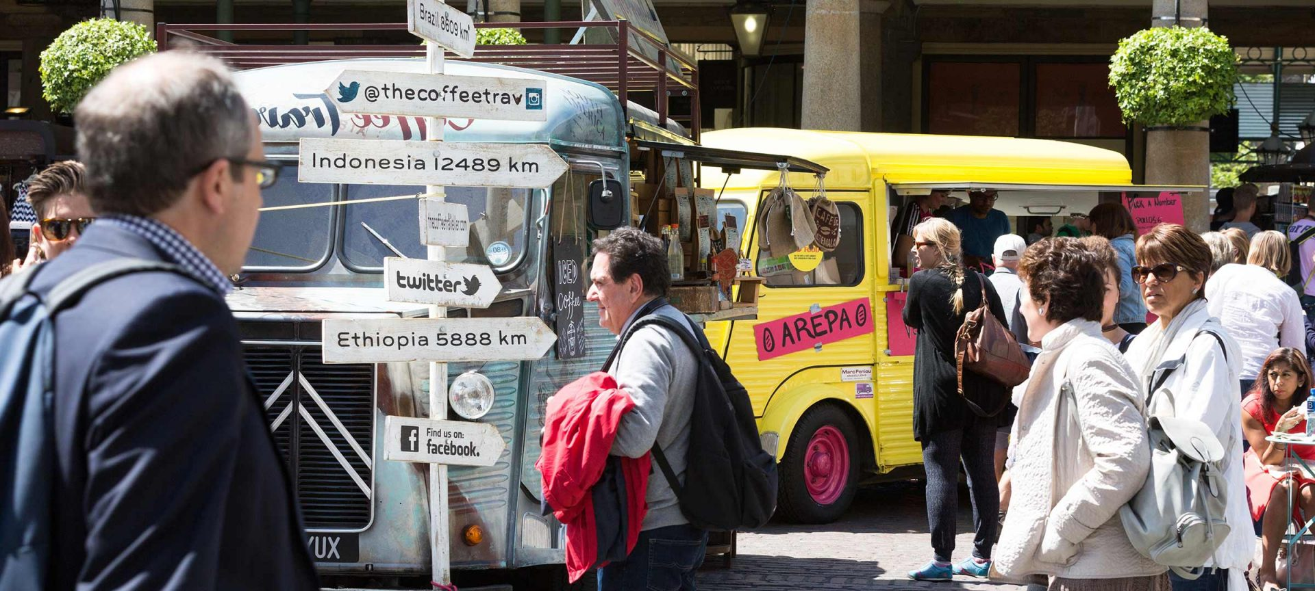 StreetDot-vendor-types