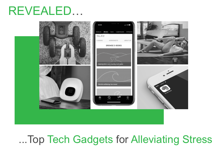 Tech-gadgets-for-alleviating-stress-banner