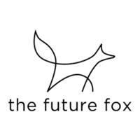 The-Future-Fox-logo