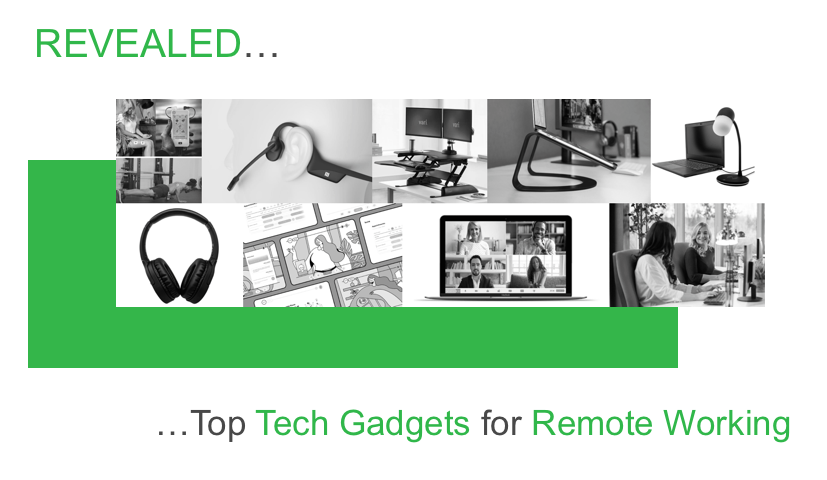 Top-tech-gadgets-for-remote-working-banner
