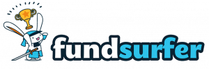 Transparent-Logo-Fundsurfer