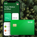 """Meet Tred: """"The Green Monzo"""" That Overfunded on Crowdcube In 2 hours"""