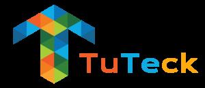 TuTeck-logo