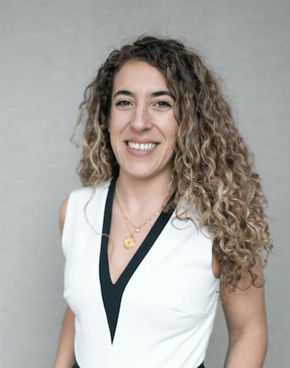 Vikki-Yaffe-Vikki-Louise-Coaching-founder