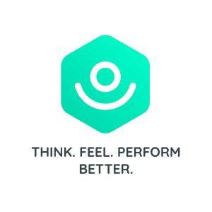 WellBuddy-logo