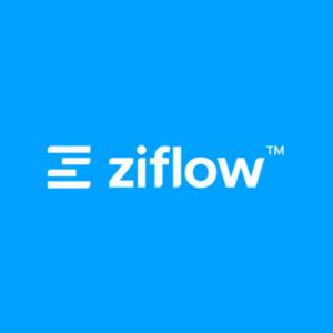 Ziflow-logo